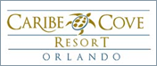 Carib Cove Resort Orlando FL
