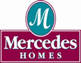 Mercedes Homes, Melbourne FL
